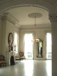 Nottoway Plantation Floor Plan by Nottoway Plantation Interior Image Gallery Hcpr