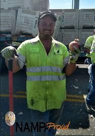 canyon county news in boise id idahostatesman com u0026 idaho statesman idaho road blocked by onion spill idaho statesman