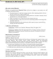 patient advocate resume excellent design med surg nurse resume 15 best registered nurse