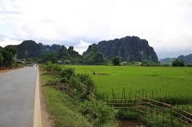 Kleine K Hen 048 Bye Bye Vietnam U2013 Robtob Ahoi