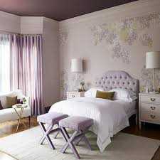 bedrooms magnificent room colour master bedroom ideas tween girl large size of bedrooms magnificent room colour master bedroom ideas tween girl bedroom tween bedroom