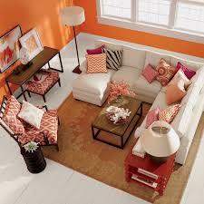 42 best family room images on pinterest ethan allen living room