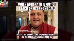 Alok Nath Memes - alok nath jokes alok nath memes alok nath trending funny comedy