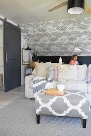 pro design home improvement 966 best diy home decor images on pinterest architecture home