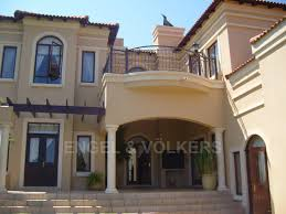house for sale in blue valley golf estate 4 bedroom 13449236 11 19
