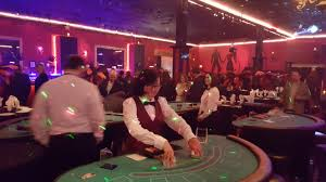 party rentals dallas casino events and more vegas concepts inc