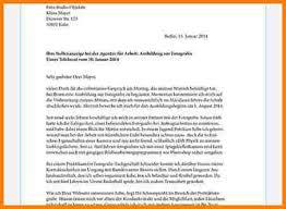 bewerbung praktikum architektur 8 bewerbung praktikum studium muster resignation format