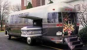 hearses for sale hearses and flower cars category page 2 hemmings daily