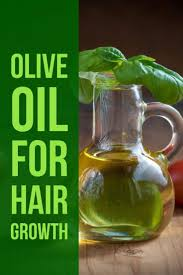 14096 best hair u0026 skin care remedies images on pinterest