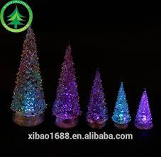 led acrylic tree led acrylic tree suppliers