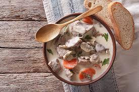 cuisiner simple plat simple a cuisiner unique plat préparer la veille plat et