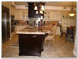 Kitchen Cabinets Anaheim Ca Kitchen Cabinets Anaheim Ca Kitchen