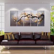 Art For Living Room Spectacular Inspiration Paintings For Living Room All Dining Room