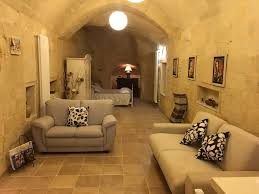 holiday home la dimora rupestre matera italy booking com