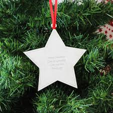 named christmas tree decorations uk u2013 decoration image idea