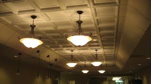 Ideas For Drop Ceilings In Basements Shocking Ceiling Tile Ideas For Basement Tags Ceiling Tile Ideas