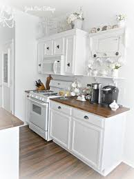 2894 best shabby kitchen images on pinterest home cottage style