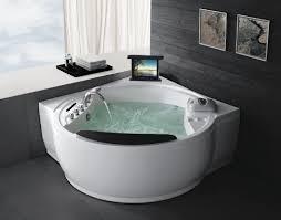 Riesige Badewanne Whirlpool Badewanne Test ᐅ Vergleich Vieler Wirlpools ᐅ Stand 2018