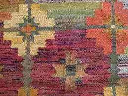 Modern Kilim Rugs Polish Kilim Rugs