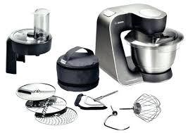 a tout faire cuisine cuisine multifonction cuisine multifonction thermomix