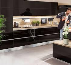 modern kitchen design kerala best modular kitchen in kerala wok kitchens