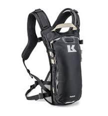 kriega r15 kriega r20 backpack