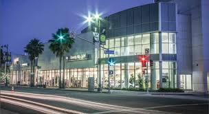 bmw beverly bmw auto repair service shop in los angeles near beverly