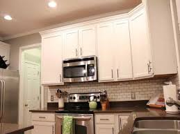 Kitchen Cabinet Hardware Ideas Pulls Or Knobs Pictures Of Kitchen Cabinets With Knobs Sofa Cope