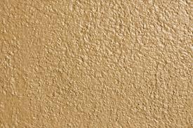bedroom wall texture adorable brilliant modern bedroom wallpaper texture plus the best