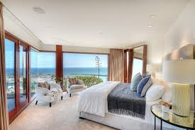 house plans with two master suites on main floor extraordinary home of the week brilliant dana point showcase