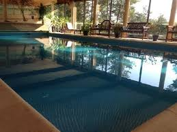 chambre d hote deauville avec piscine les 15 meilleures images du tableau locations avec piscine sur
