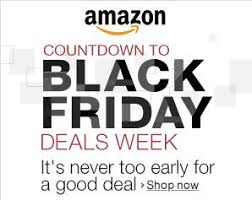 amazon black friday cyber monday deals buy men u0027s hair products for black friday and cyber monday the