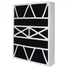 fr1400m 108 tier1 dpfi16x25x4ob 16x25x4 replacement air filter 2 pack