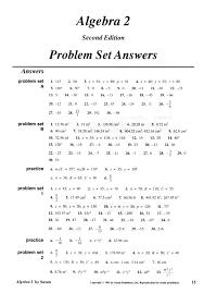 saxon algebra 2 3rd edition algebra 2 homeschool