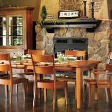 37 best ohio amish furniture images on amish furniture