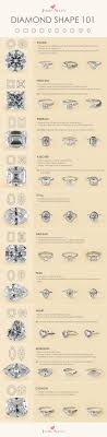 types of engagement rings best 25 engagement rings princess ideas on princess
