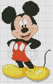 Disney Pumpkin Carving Patterns Mickey Mouse by Best 25 Mickey Mouse Blanket Ideas On Pinterest Mickey Mouse
