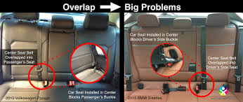 Car That Seats 5 Comfortably The Car Seat Lady U2013 Family Vehicle Buying Guide