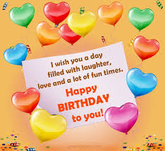 219 best birthdays collection images on pinterest birthday