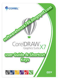 corel draw x6 keyboard shortcuts pdf download free software for windows corel draw x7 user guide