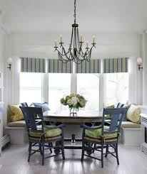 breakfast nook ideas to beautify kitchen gallery gallery other idea about breakfast nook is bay window breakfast it is good idea for you who want to enjoy your breakfast while enjoying the view of outdoor