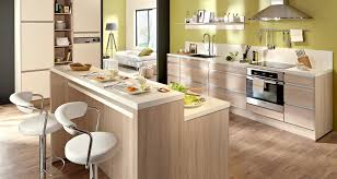 coforama cuisine cuisine allemande conforama conforama meuble de cuisine blanc