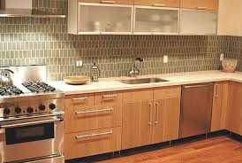 kitchen backsplashes 2014 kitchen backsplash ideas best tiles designs tips