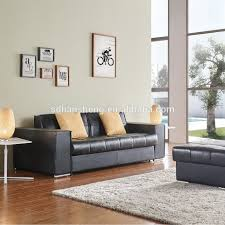 Floor Sofa by Folding Sofa Bed With Arms Folding Sofa Bed With Arms Suppliers