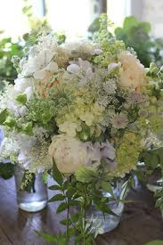 Wedding Flowers July 129 Best July Flower Delivery Bouquets And Seasonal Wedding