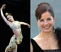 darcey bussell earrings darcey bussell becomes newest judge on strictly
