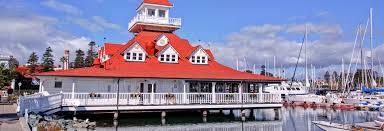 bluewater boathouse seafood grill coronado bluewater grill
