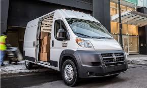 dodge work trucks for sale 2014 ram commercial trucks getting work done