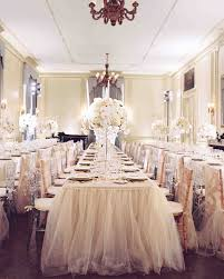 White Centerpieces White Wedding Centerpieces Sweet Centerpieces