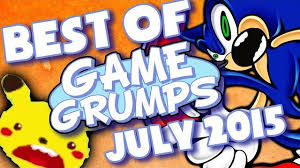 Blind Melon Wikipedia Best Of Game Grumps July 2015 Game Grumps Wiki Fandom